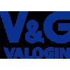 V&G VALOGIN